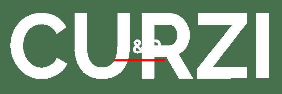 Curzi L&P Lavorazione ferro, alluminio, PVC / Legno
