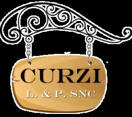 Curzi L&P logo
